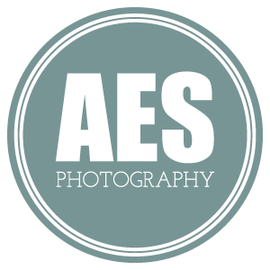 AES Photography