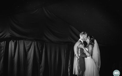 RINGWOOD HALL PAVILION WEDDING | CHARLOTTE & JAMES