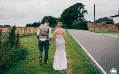 DONINGTON PARK FARMHOUSE HOTEL WEDDING | RACHAEL & MAT