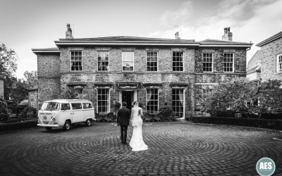 HOTEL DU VIN BOUTIQUE WEDDING | HANNAH & ROBIN