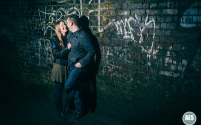 PRE WEDDING AND ENGAGEMENT SHOOTS