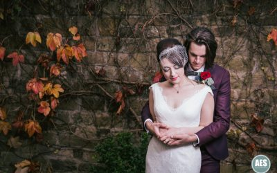 WOOD LANE COUNTRYSIDE CENTRE | RACHAEL & LOUIS