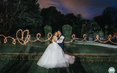 WHITELY HALL HOTEL | CHELSEY & ORIN
